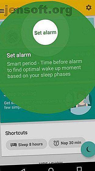 Apprenez à améliorer la qualité de votre sommeil en utilisant des applications de suivi du sommeil, des applications de filtrage de la lumière bleue et des applications de méditation du sommeil.