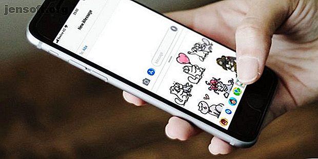 Voulez-vous afficher et envoyer des messages texte avec votre ordinateur?  Ces applications et services vous permettent d'accéder à SMS sans votre Android ou iPhone.