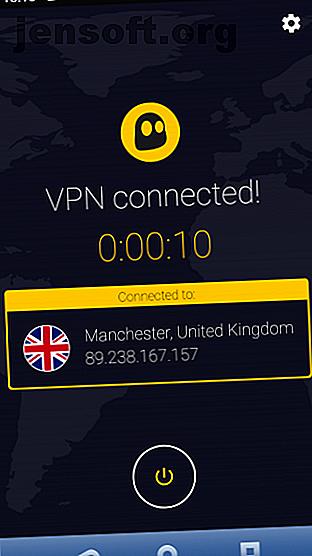 Müssen Sie wissen, wie Sie ein VPN auf Android einrichten?  Wir bieten Ihnen die besten VPNs und Anleitungen zu deren Verwendung.