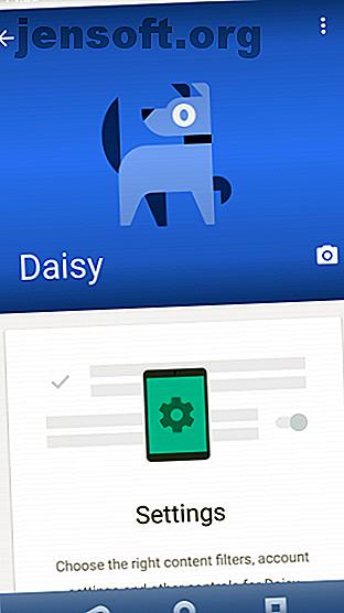 Google Family Link fournit une solution simple et judicieuse pour le contrôle parental sur les appareils Android.  Voici comment l'utiliser.