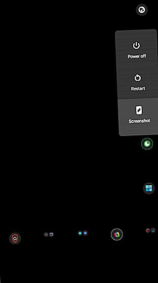 """Wird der Fehler """"Der Google Play-Dienst wurde beendet"""" auf Android angezeigt?  Mit diesen Schritten zur Fehlerbehebung helfen wir Ihnen, das Problem zu beheben."""
