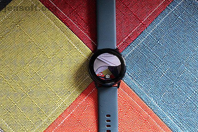 Hier sind die besten Samsung Galaxy Watch-Apps, mit denen Sie sich wie ein Geheimagent fühlen und mehr aus Ihrer Uhr herausholen können.