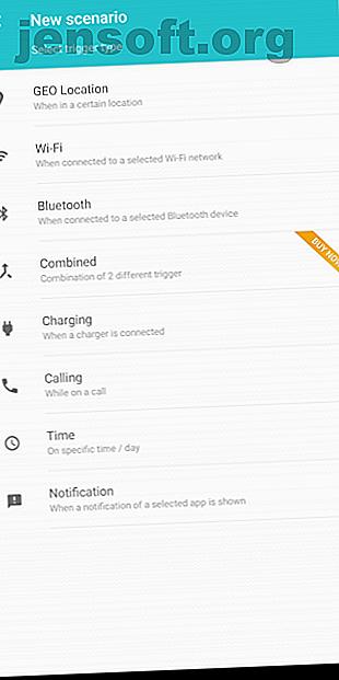 Geben Sie sich nicht mit einem generischen Android-Startbildschirm zufrieden.  Hier sind die besten Apps zum Anpassen aller Aspekte, damit der Startbildschirm Ihnen gehört.