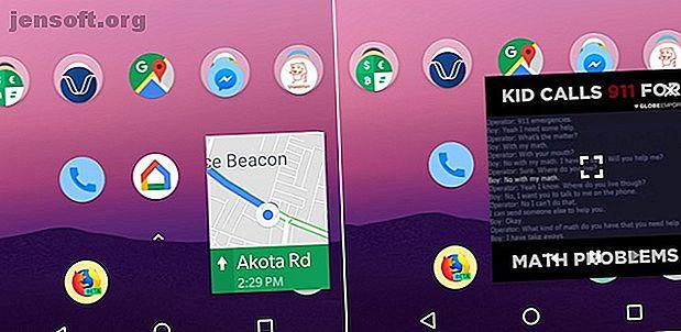 Auf Android Oreo aktualisiert und möchten wissen, was es Neues gibt?  Wir zeigen Ihnen alle großartigen Funktionen, mit denen Android 8 ausgestattet ist.