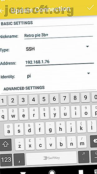 Mit diesen sechs Apps kann Ihr Android-Telefon ein leistungsstarkes Netzwerkverwaltungsgerät für Diagnose, Überwachung und mehr sein.