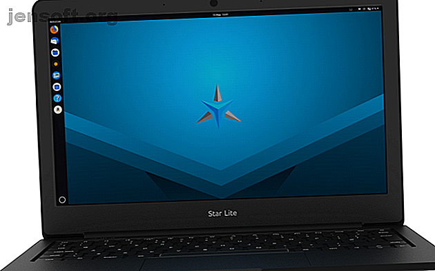 Les ordinateurs portables Linux de haute qualité et abordables peuvent être difficiles à trouver.  Voici les meilleurs ordinateurs portables Linux bon marché disponibles actuellement.