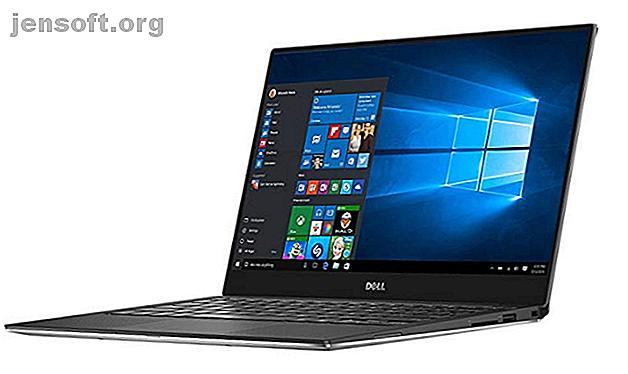 Cette liste vous apprendra ce qui fait un excellent ordinateur portable pour le développement et le meilleur ordinateur portable pour la programmation que vous puissiez acheter.