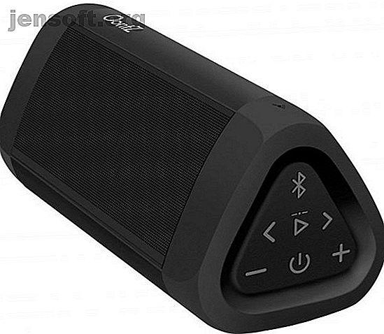 Ψάχνετε για τα καλύτερα φορητά ηχεία Bluetooth;  Έχετε καλύψει τις επιλογές σας για κάθε προϋπολογισμό και ανάγκη.