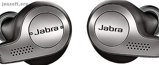 Ψάχνετε για τα καλύτερα αληθινά ασύρματα ακουστικά;  Έχουμε εξαιρετικές επιλογές για κάθε προϋπολογισμό και τον χρήστη να επιλέξει από.