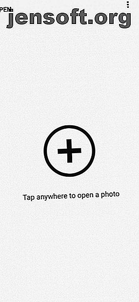 Snapseed est une application gratuite de retouche photo qui vous permet de tirer le meilleur parti de vos photos.  Utilisez ces astuces Snapseed pour de meilleurs résultats.