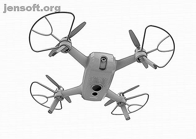 Voici quelques-uns des meilleurs drones pour la photographie que vous puissiez acheter, ainsi que les situations qui conviennent le mieux.