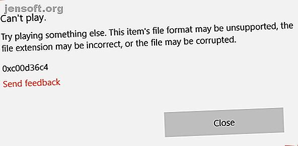 Les applications qui corrigent des vidéos MP4 corrompues sont rares.  Heureusement, nous avons trouvé deux outils permettant de réparer gratuitement toute vidéo corrompue.