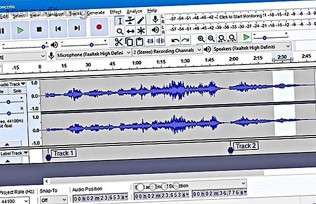 Tout le monde peut créer un podcast, mais vous devez disposer des bons outils.  Voici les meilleurs applications et logiciels pour les podcasteurs.