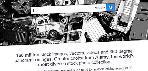 Voici les meilleurs endroits pour vendre des photos en ligne lorsque vous avez pris des photos pour lesquelles vous pensez que les gens seraient prêts à payer.