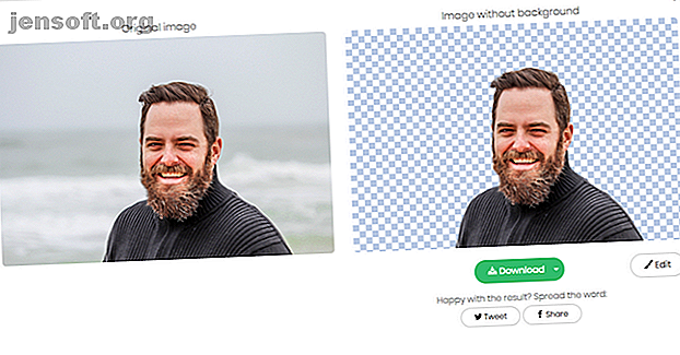 Si vous souhaitez effectuer une retouche rapide sur une photo, voici les meilleures applications de retouche de photos en ligne à usage unique que vous devez mettre en favori.