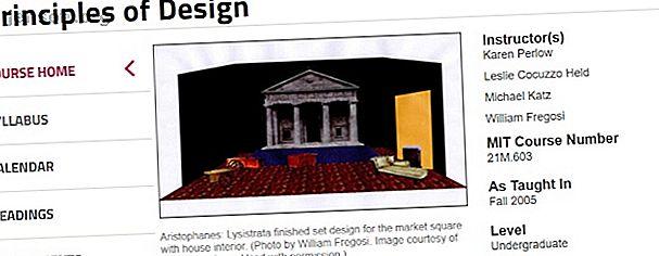 Ces cours gratuits de design d'intérieur vous apprendront tout ce que vous devez savoir pour décorer avec style.
