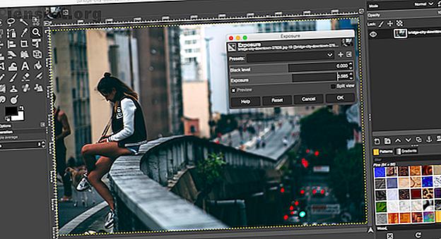 Voici les meilleurs éditeurs d'images Mac gratuits et payants, que vous soyez un professionnel de la photo ou un amateur.