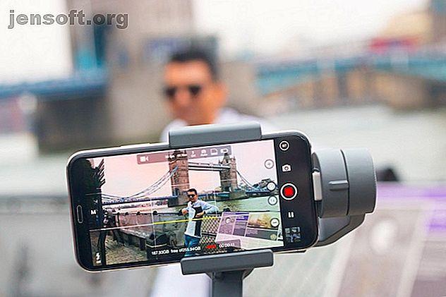 Que vous enregistriez quelque chose à publier en ligne ou que vous souhaitiez conserver des souvenirs, ces conseils vous aideront à réaliser de meilleures vidéos.