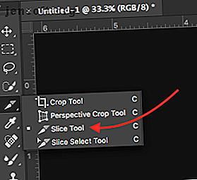 Agregar hipervínculos en Adobe Photoshop o Illustrator no es exactamente simple, pero es posible.  Esto es lo que debes hacer.