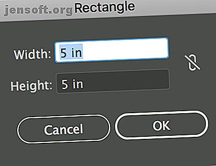 Adobe Illustrator est populaire pour la création d'infographies. Si vous avez besoin d'un tableau pour vos données, c'est le meilleur moyen d'en obtenir un.