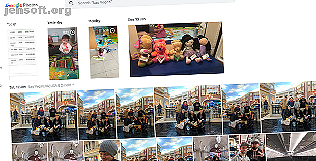Google reemplazó Picasa con Google Photos, pero hay varias alternativas sólidas de Picasa que vale la pena considerar.