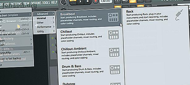 Las estaciones de trabajo de audio digital pueden ser costosas.  Para ayudarlo a decidir cuál comprar, comparamos Ableton Live vs. FL Studio.