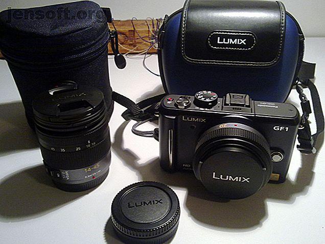कुछ निवारक उपायों का उपयोग करके, आपको अपने कैमरा लेंस को लंबे समय तक चलने और बेहतर प्रदर्शन करने में सक्षम होना चाहिए।
