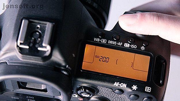Il existe de nombreuses façons de résoudre le bruit sur les photos.  Voici comment réduire le bruit des images lors de la prise de vue ou de l'édition de photos!