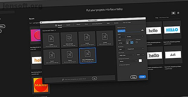 Notre guide étape par étape sur l'utilisation de l'outil Forme personnalisée dans Adobe Photoshop, un outil polyvalent souvent négligé.
