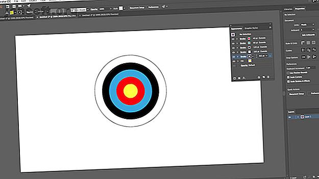 Voici les astuces et astuces essentielles pour Adobe Illustrator qui vous permettront de concevoir plus rapidement que jamais.
