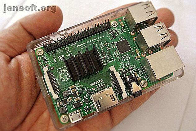 Diese intelligenten Raspberry Pi-Spiegel können Ihnen Uhrzeit, Datum, Wetter und mehr anzeigen.  So bauen Sie kostengünstig einen Zauberspiegel.