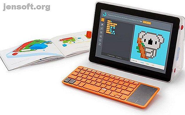 कभी रास्पबेरी पाई लैपटॉप बनाने के शौकीन?  थोड़ा हॉबीस्ट कंप्यूटर आदर्श है क्योंकि ये DIY प्रोजेक्ट प्रदर्शित करते हैं।