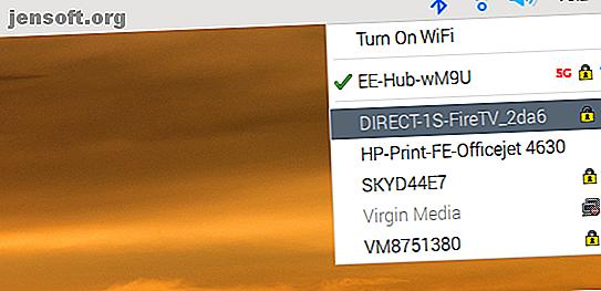Contrairement aux modèles plus anciens, les Raspberry Pi 3 et 4 disposent des fonctionnalités Wi-Fi et Bluetooth.  Voici comment les configurer correctement.