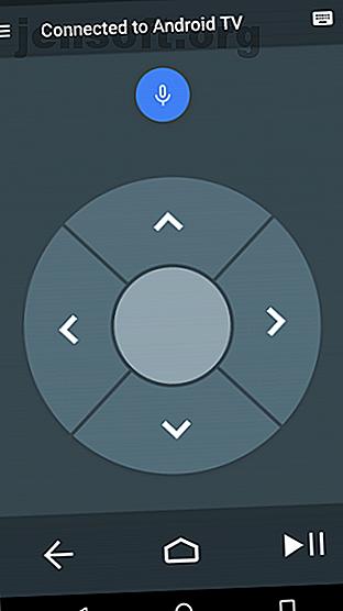 Pour contrôler votre téléviseur à l'aide de votre smartphone, vous avez simplement besoin de l'une de ces applications de télé à distance pour Android ou iPhone.