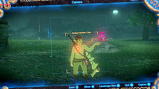 En este artículo, explicamos cómo compartir su juego de Nintendo Switch en línea, en forma de capturas de pantalla y videos.