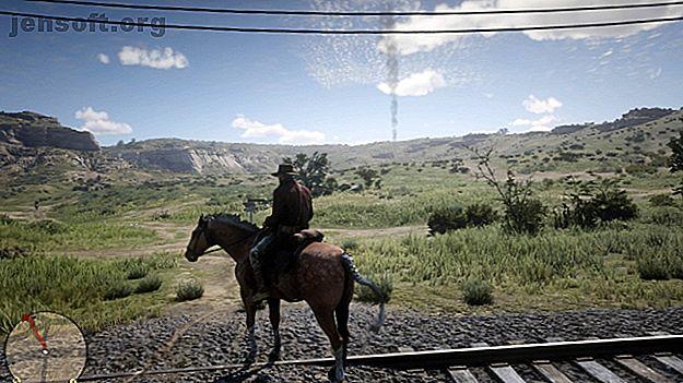 Vous devez savoir certaines choses fondamentales sur Red Dead Redemption 2. Voici les conseils essentiels de Red Dead Redemption 2.