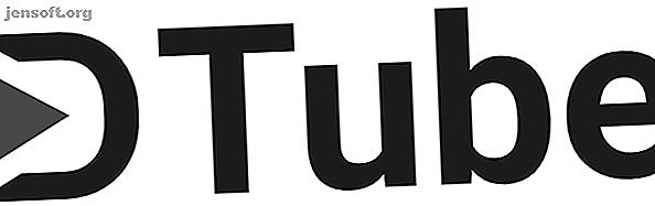 DTube est un réseau vidéo décentralisé opérant sur la blockchain.  Voici pourquoi c'est une alternative viable sur YouTube.