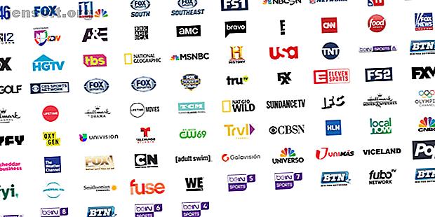 Dans cet article, nous répertorions les meilleurs sites de streaming sportif disponibles en ligne.  Ce qui sont entièrement légaux.