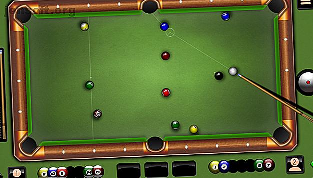 Envie d'une partie rapide avec un ami?  Voici les meilleurs jeux multijoueurs en ligne à deux joueurs que vous pouvez jouer dans votre navigateur.
