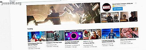 Si vous souhaitez regarder des films en toute légalité et gratuitement, vous disposez de nombreuses options en ligne.  Voici les meilleurs sites de streaming de films gratuits ...