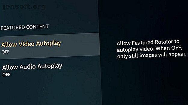 यदि आपका अमेज़ॅन फायर टीवी स्टिक धीमा चल रहा है, तो यहां कुछ युक्तियां दी गई हैं जो वास्तव में आपके डिवाइस को गति देने का काम करती हैं।