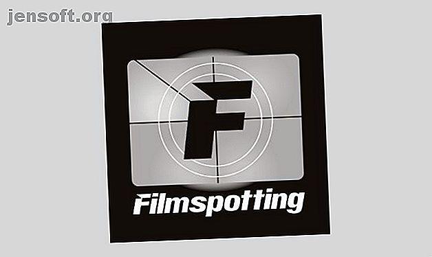 यहां फिल्म प्रशंसकों को फिल्म उद्योग के बारे में अधिक समझने में मदद करने के लिए सबसे अच्छी फिल्म पॉडकास्ट हैं।