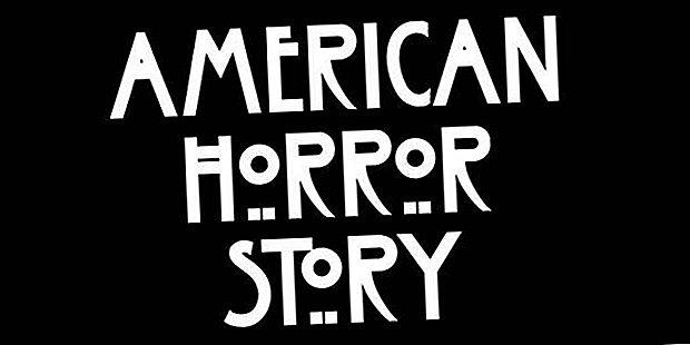 Quale modo migliore di anticipare Halloween se non guardare abbuffati spettacoli televisivi spaventosi sul tuo servizio di streaming preferito?