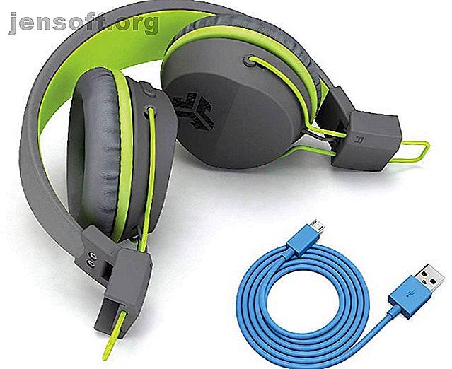Att hitta rätt par Bluetooth-hörlurar är inte lätt, så vi har sammanställt en lista över de bästa Bluetooth-hörlurarna pengarna kan köpa.