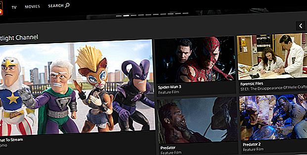 Ecco le migliori app di streaming TV gratuite e le migliori app di streaming TV a pagamento per tutte le esigenze di intrattenimento.