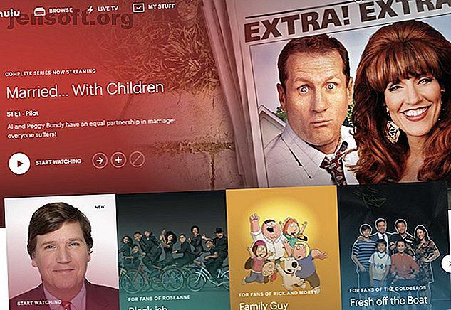 En este artículo, aprenderá todo sobre cómo ver TV en vivo en Hulu usando la suscripción a Hulu con televisión en vivo.