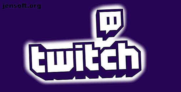 Les trois grandes plateformes de diffusion en direct sont Twitch, Mixer et YouTube Live.  Lequel devriez-vous utiliser?  Voici comment décider.