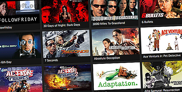 Kodi est l'un des meilleurs moyens de regarder des films gratuitement.  Voici les meilleurs add-ons juridiques Kodi pour les films gratuits.