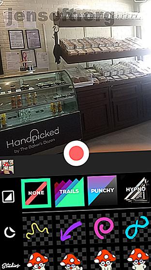 Όλοι αγαπούν ένα καλά κατασκευασμένο GIF.  Αν θέλετε να δημιουργήσετε ή να μοιραστείτε το δικό σας GIF, αυτά τα εργαλεία για τον ιστό και το κινητό σας διευκολύνουν.