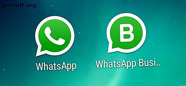 Quelques applications et extensions peuvent étendre les fonctionnalités de WhatsApp.  Regardons quelques extensions WhatsApp qui rendent cela possible.